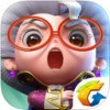 宫爆老奶奶2 iOS版