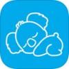 考拉征信app