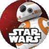 BB8机器人app
