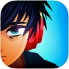 梦境旋律手游iOS版