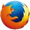 Firefox手机浏览器