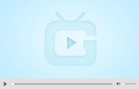 崩坏学园2 iOS版下载