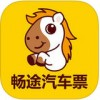 畅途网app