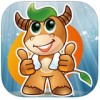 小牛干活app