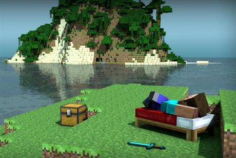 Mod 1 影 Minecraft(マイクラ)影MODの入れ方【最速解説】