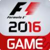 F1赛车2016