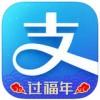 蚂蚁花呗app