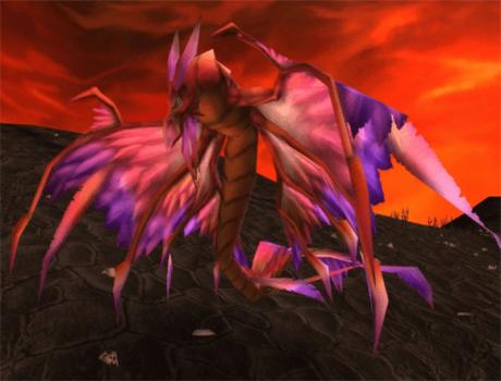 魔兽世界日蚀龙鹰缰绳怎么获得 魔兽世界日蚀龙鹰缰绳获得方法