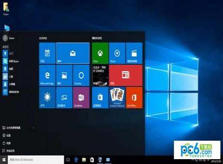 Mac和Windows哪个好 windows和mac os对比介绍