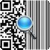 条码二维码扫描器