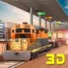 模拟驾驶起重机3D版