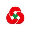 山东农信企业版手机银行