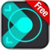 安全避难所app