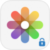 加密相册app