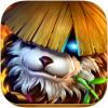 英雄泰坦国际版iOS版
