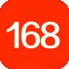 168批发