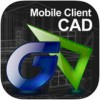 CAD手机看图app