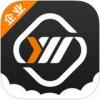 云马物流app