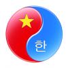 韩国整容通整形