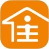 住房邦app