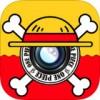 动漫相机app
