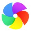 360浏览器Chrome极速