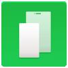努比亚一键换机app