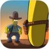 辛普森一家iOS版