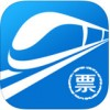 网易火车票app