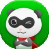 熊猫侠游戏修改器