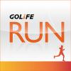GOLiFE RUN
