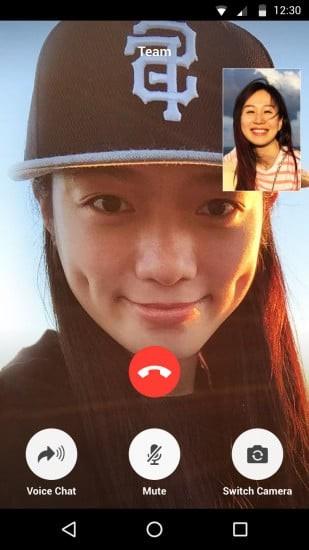 Agora Video Call下载
