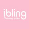 ibling