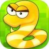 贪吃蛇iOS版