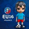 2016法国欧洲杯