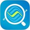 福建移动手机营业厅app