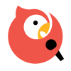 全民K戏曲app