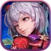幻世星魂iOS版
