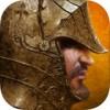 帝国王座iOS版