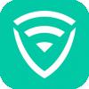 天天免费wifi app
