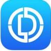 全民当铺app