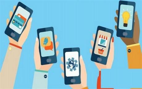 什么是app实名认证 app实名认证有什么好处