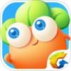 保卫萝卜表情包app