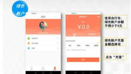 宁波市民卡app下载