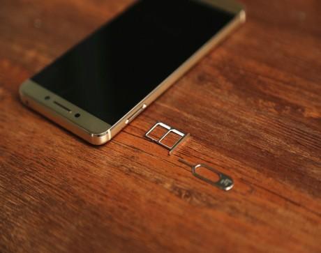 乐pro 3手机怎么样 乐视乐pro 3深度评测视频