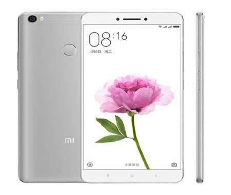 小米哪款手机性价比高 小米哪款手机最好用