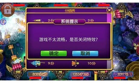 hi78游戏中心手机版app下载