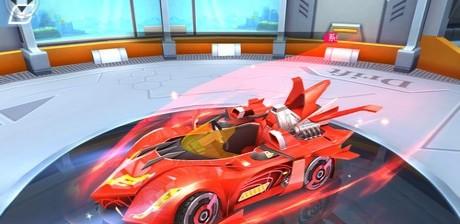 一起来飞车s车怎么得 一起来飞车s车永久获得方法