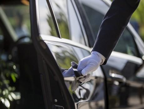 滴滴豪华车型有哪些 滴滴豪华车怎么收费