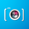 Willing Webcam for mac